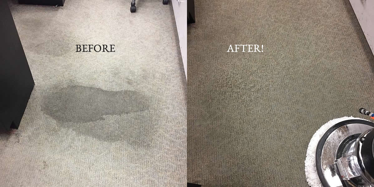 Commercial Carpet Cleaning Floor Care Resh Company
