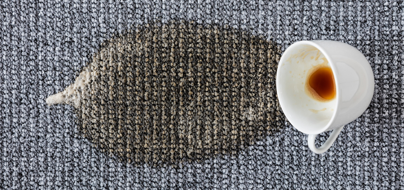 Commercial Carpet Cleaning Myths Resh Company